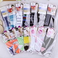 Click to view details for Socks (1522020)