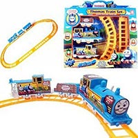 Click to view details for Toys (1522153)