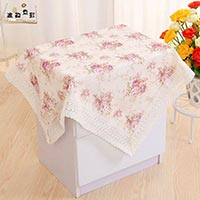 Click to view details for Table Cloth (1522198)