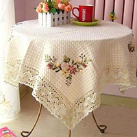 Click to view details for Table Cloth (1522210)