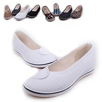 Click to view details for Shoes (1522389)