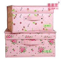 Click to view details for Boxes (1522434)