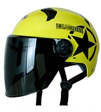 Click to view details for Helmets (1522614)