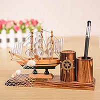 Click to view details for Craft Model (1522688)