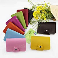 Click to view details for Bags (1523511)