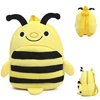 Click to view details for Backpacks (1523632)