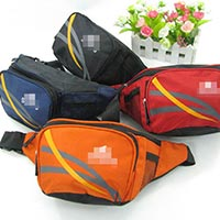 Click to view details for Waist Bag (1523684)