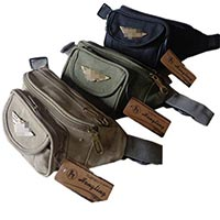Click to view details for Waist Bag (1523686)
