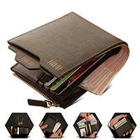 Click to view details for Wallets (1523884)