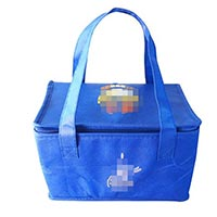 Click to view details for Bags (1524303)