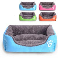 Click to view details for Pet Supply (1524407)