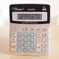 Click to view details for Calculator (1524552)