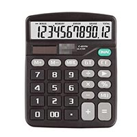 Click to view details for Calculator (1524563)