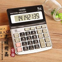 Click to view details for Calculator (1524579)