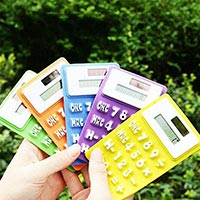 Click to view details for Calculator (1524592)