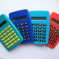 Click to view details for Calculator (1524732)