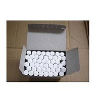 Click to view details for Chalks (1524872)