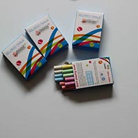 Click to view details for Chalks (1524884)