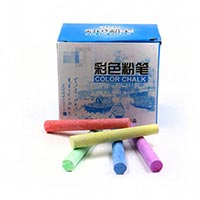 Click to view details for Chalks (1524888)