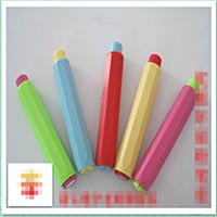 Click to view details for Chalks (1524894)