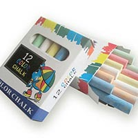 Click to view details for Chalks (1524900)