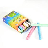 Click to view details for Chalks (1524904)