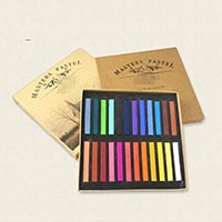 Click to view details for Chalks (1524905)