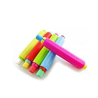 Click to view details for Chalks (1524920)