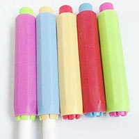 Click to view details for Chalks (1524922)