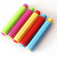 Click to view details for Chalks (1524924)