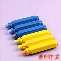 Click to view details for Chalks (1524926)