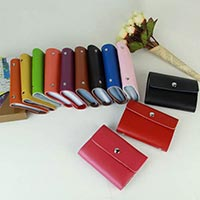 Click to view details for Office Supply (1524959)