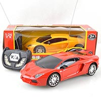 Click to view details for Toy Car (1525434)