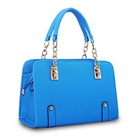 Click to view details for Handbags (1525457)