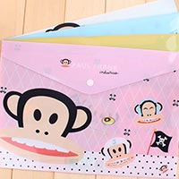 Click to view details for File Folder (1525708)