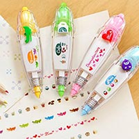 Click to view details for Correction Pen (1527405)