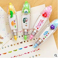 Click to view details for Correction Pen (1527408)