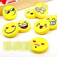 Click to view details for Erasers (1527486)