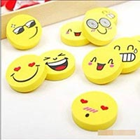 Click to view details for Erasers (1527491)