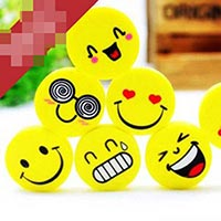 Click to view details for Erasers (1527494)