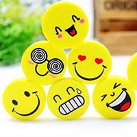 Click to view details for Erasers (1527497)