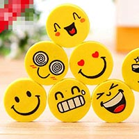 Click to view details for Erasers (1527508)