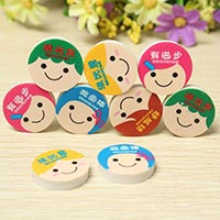 Click to view details for Erasers (1527526)