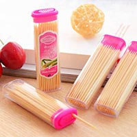 Click to view details for Toothpick (1527601)