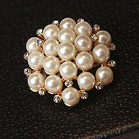 Click to view details for Brooches (1527633)