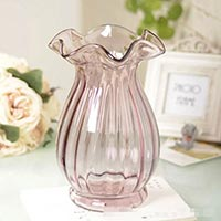 Click to view details for Vases (1527686)