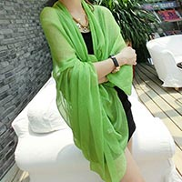 Click to view details for Scarfs (1527765)