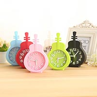Click to view details for Clocks (1527811)