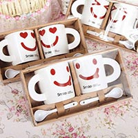 Click to view details for Cups (1527992)