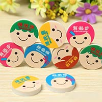 Click to view details for Erasers (1528127)